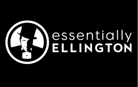 Jazz Band A Selected for Essentially Ellington