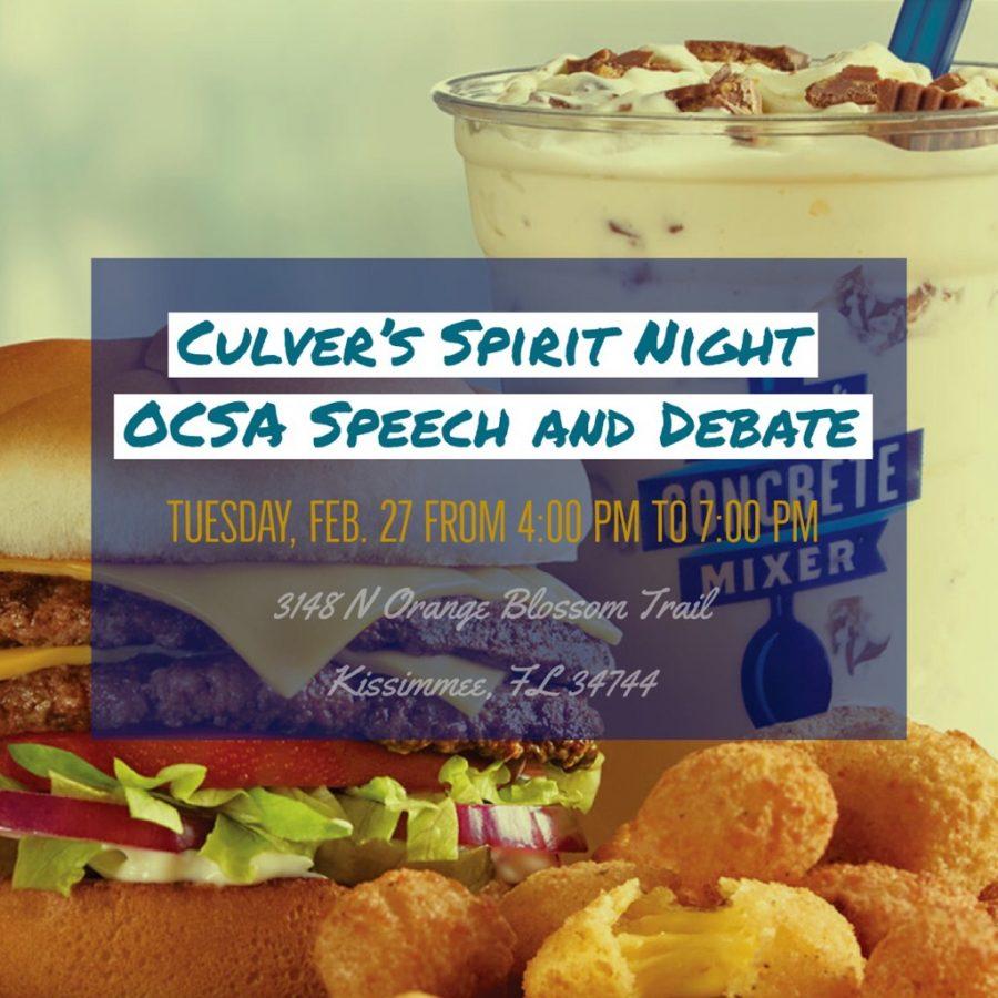 Eat+and+Support+OCSA+Speech+and+Debate+Team