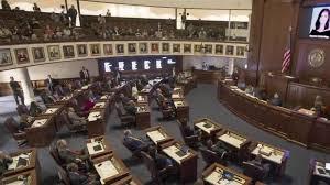 Florida Lawmakers Pass Gun Control Bill