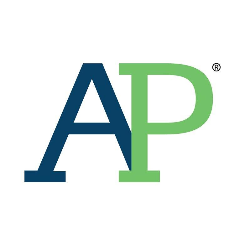 AP+Test+Dates