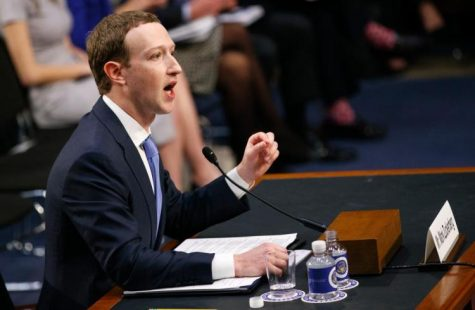 The Mark Zuckerberg Apology Tour