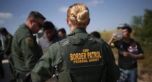 Militarizing Our Border