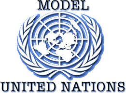 Model UN Recruiting Now!