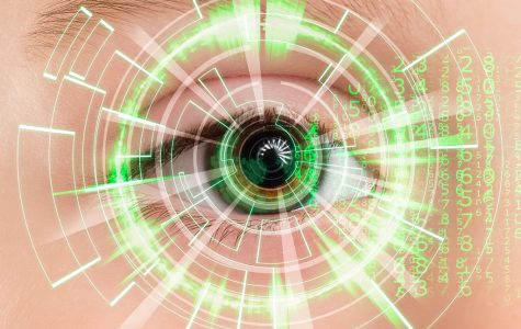 Weekly Science News: The Strange Cure for Lost Vision