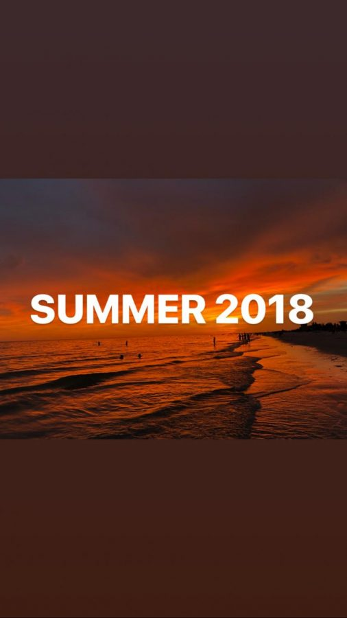 Catch+Up+On+Your+Missed+Summer+News