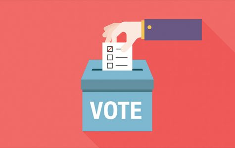 Florida Midterm Elections