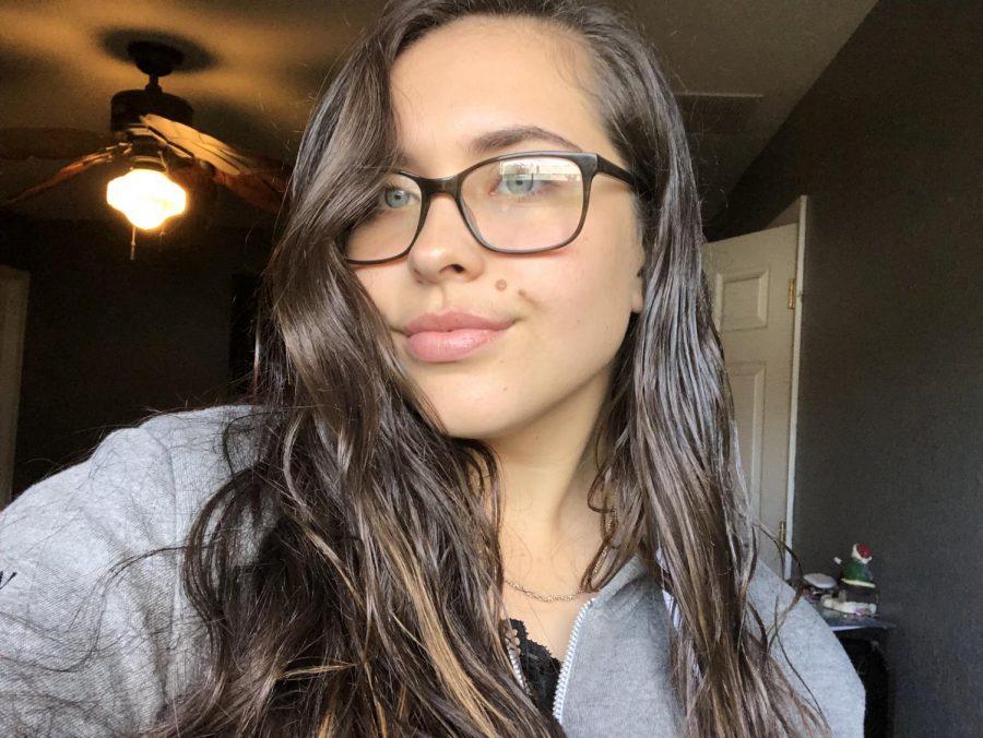 Jasmeen Rivera