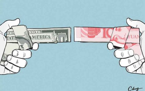 Trade War: U.S Wants to Increase Tariffs on China