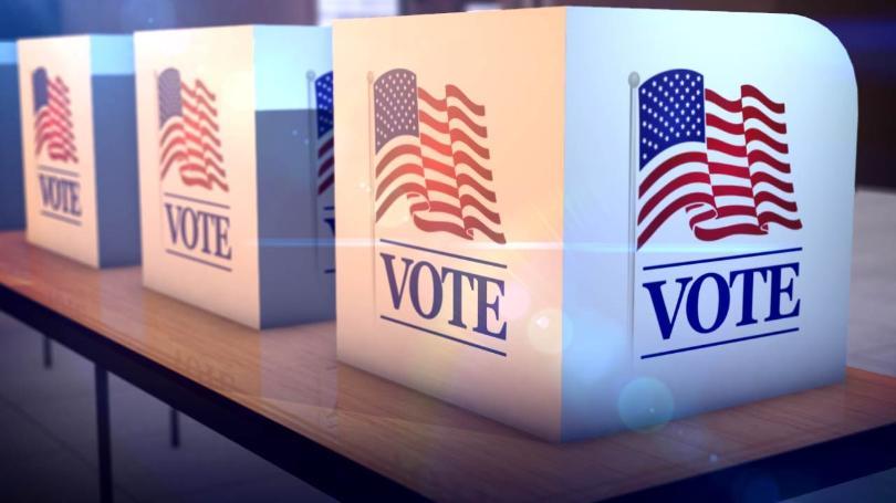 Florida's Primary Election