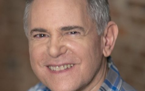 Saying Goodbye to Craig Zadan