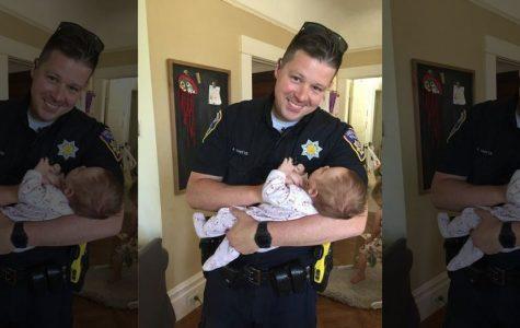 (Santa Rosa Police Department)