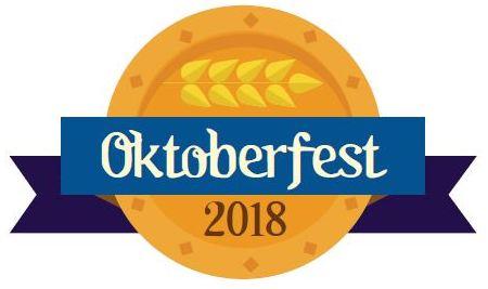 Female Oktoberfest Tourists Slammed for