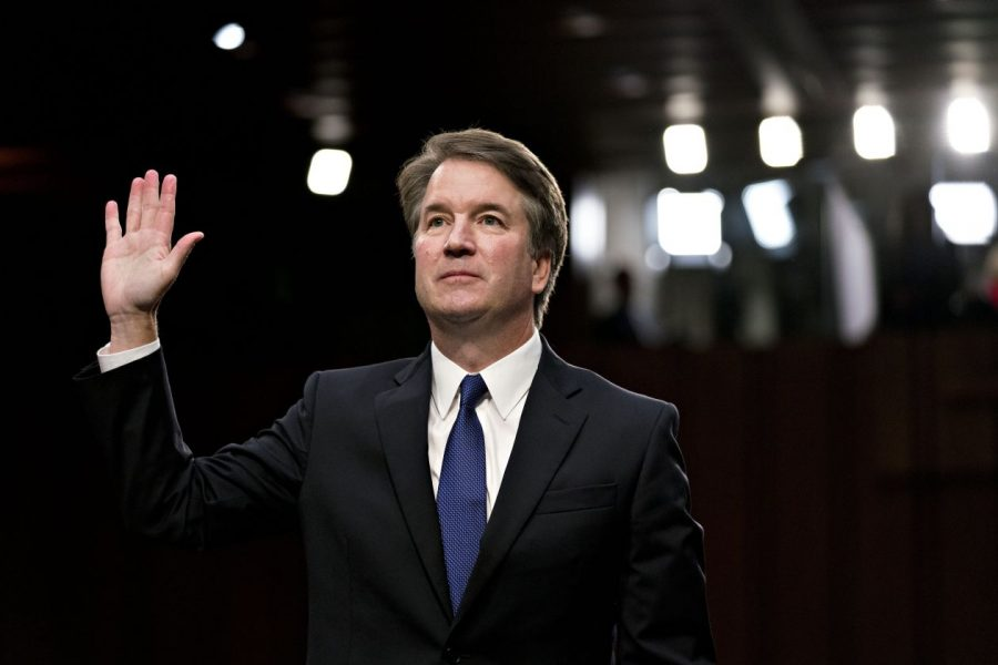 Kavanaugh%27s+Confirmation%3A+Know+the+Story.