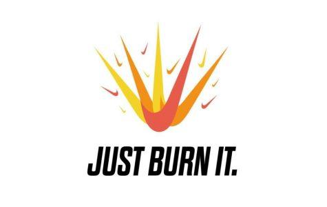The Nike Boycott Over New Ad