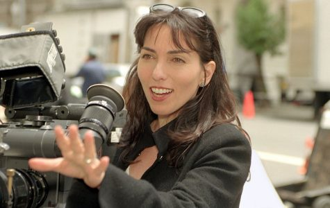 Screenwriter Audrey Wells Dies The Day Before Her Film Is Released