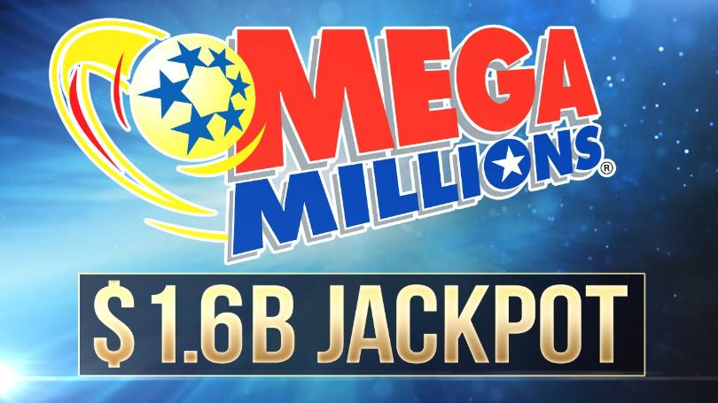 Mystery+Person+Wins+Mega+Millions