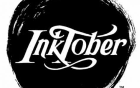 Inktober: The Scoop