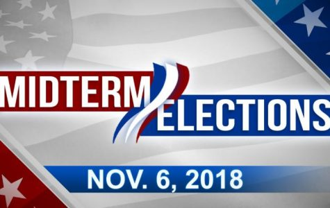 Midterm Elections Quickly Approaching