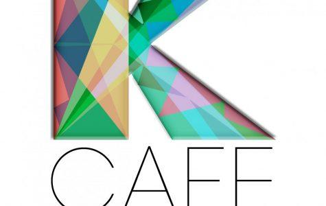 Kcafe Sign-Ups