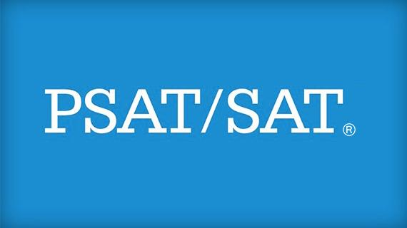 Image result for psat sat