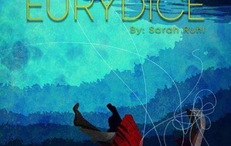 Come See Eurydice!