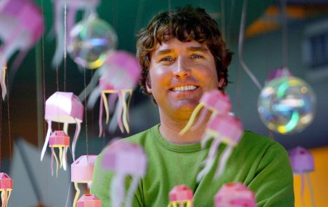 """Spongebob Squarepants"" Creator Stephen Hillenburg Dies at age 57"