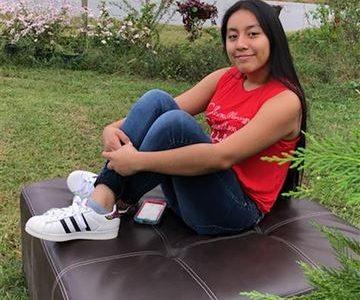 Hania Aguilar's Body Found