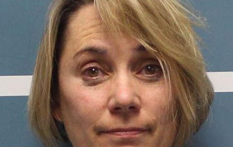 Teacher Arrested After Forcibly Cutting Student's Hair While Singing National Anthem