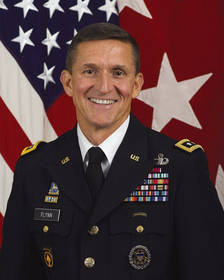Mueller Recommends No Jail Time for Flynn
