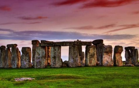 Construction Workers Accused of Damaging Ancient Platform Near Stonehenge