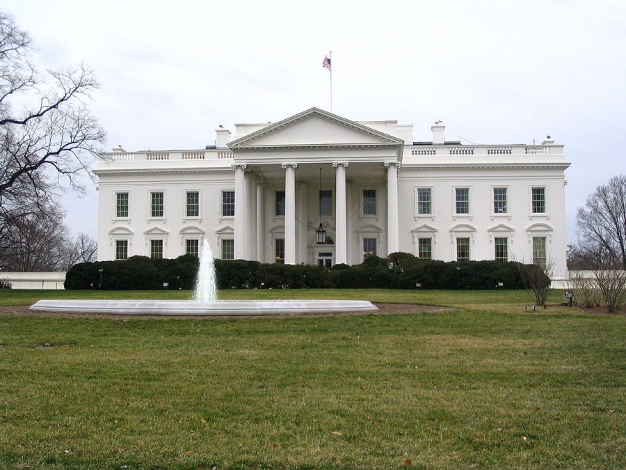 The current partial government shutdown has affected dozens of governmental agencies and nine out of 15 departments.