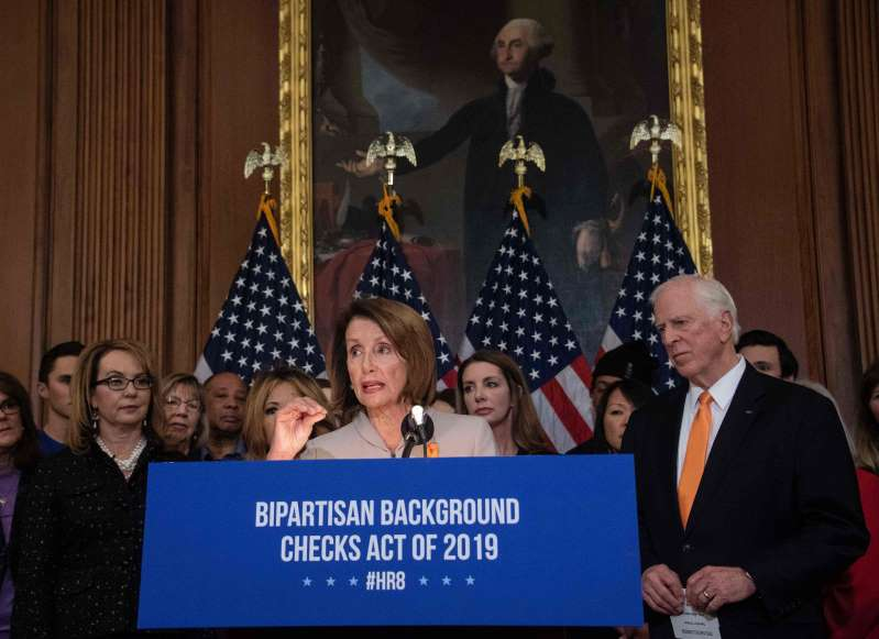 +%22House+Speaker+Nancy+Pelosi+holds+a+press+conference+with+former+Rep.+Gabrielle+Giffords+and+Democratic+Representative+from+California+Mike+Thompson+to+introduce+legislation+on+expanding+background+checks+for+gun+sales+at+the+Capitol+in+Washington+on+Jan.+8%2C+2019.%22+MSN+News