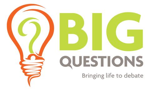 Big Questions Debate