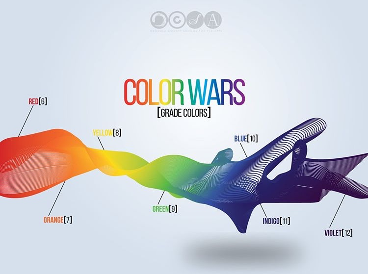 2019+Color+Wars+Are+Here%21