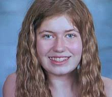 Missing Wisconsin Girl Found Alive 3 Months Later