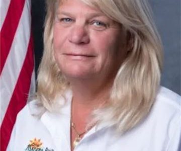 Florida City Commissioner Resigns Following Sexual Assault Claims