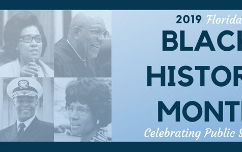 Black History Month Essay Contest