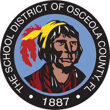 Tuesday, February 19, 2019, the Osceola County School Board voted 5-1 in favor of standardizing school start times.