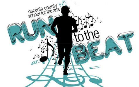 Run to the Beat 2019