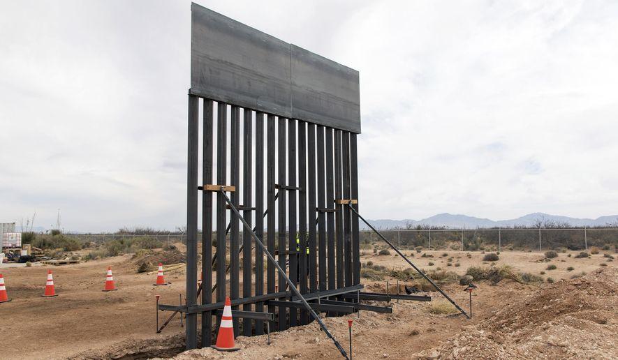 (Associated Press/File)
