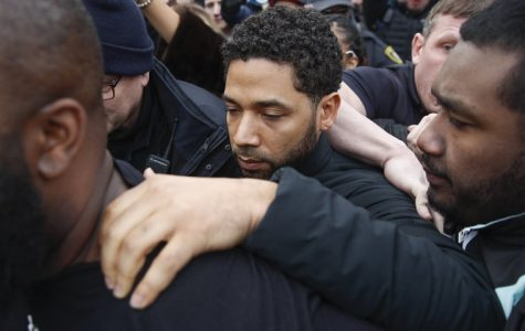 Dear Jussie Smollett, How Do You Feel?