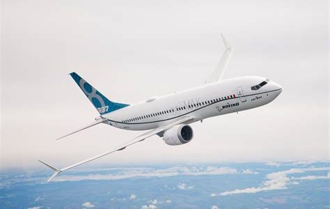 Boeing 737 Max 8 Crashes, Killing Everyone on Flight