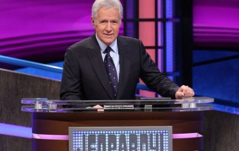 Alex Trebek has Announced Battle with Pancreatic Cancer