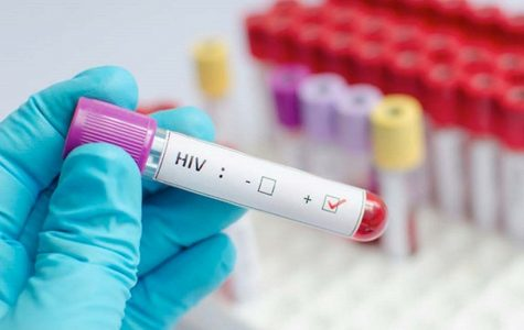A Second Person in History Has Been Cured of HIV