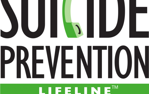 Suicide Prevention Among You and Your Loved Ones