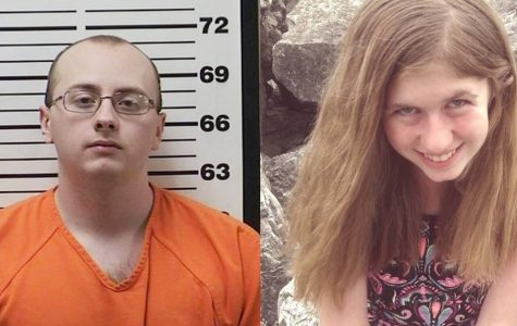 Alleged Kidnapper writes Remorseful Letter