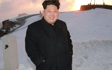 Kim Jong-Un Confirmed to Meet With Putin Before End of Month
