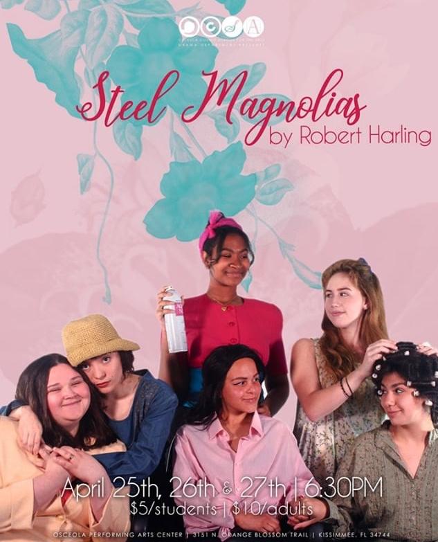 Steel+Magnolias