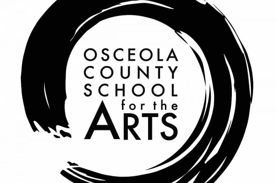 OCSA Students Receive College Admission Letters