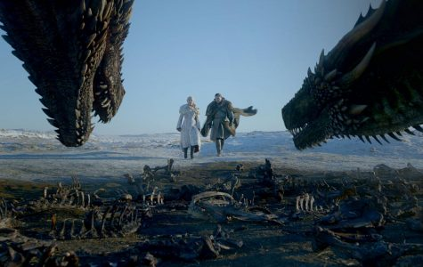 Game of Thrones Season 8: A Clash of the Heart and Mind